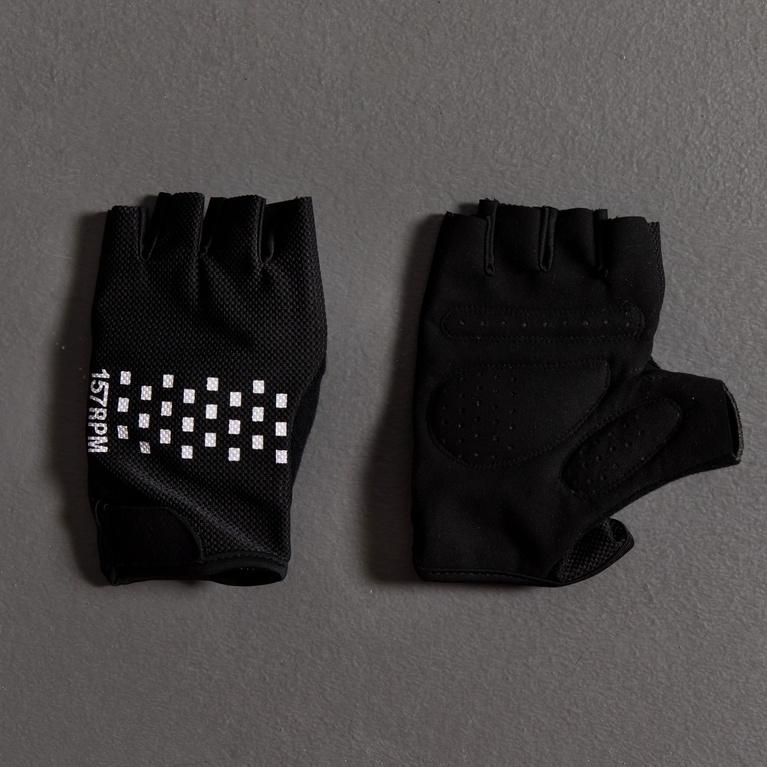 """Handske """"Bike Gloves"""""""