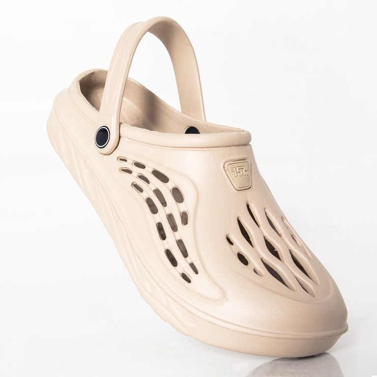 "Shoe ""Chester star"""
