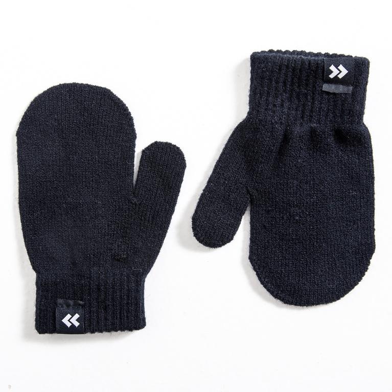 """Glove """"Glittertind 2-pack"""""""