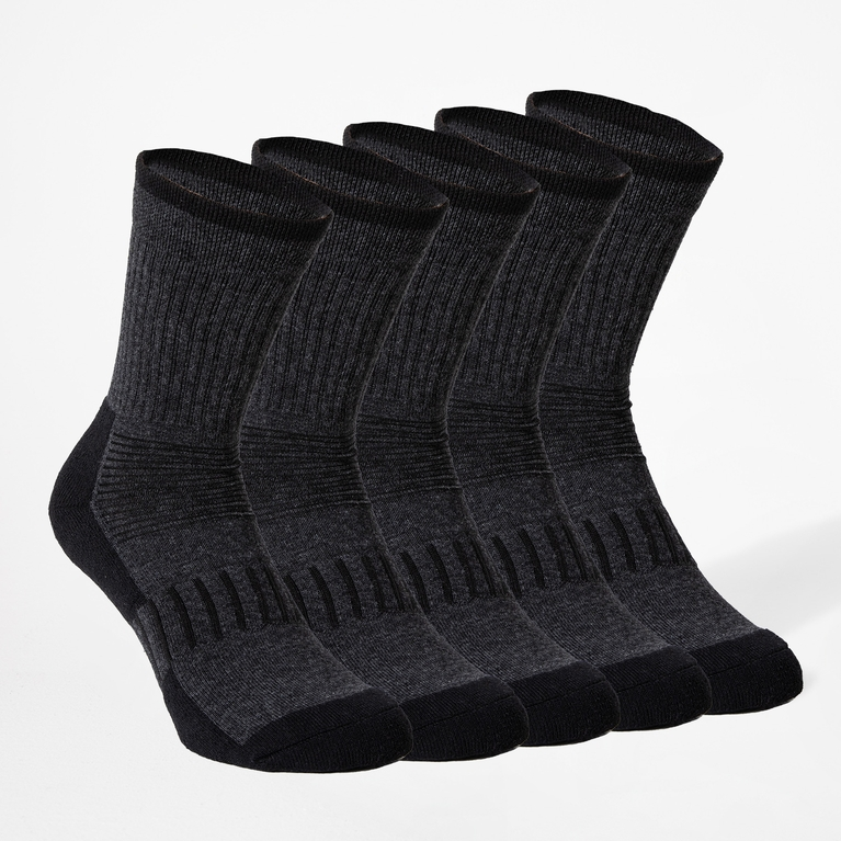 "Sukat ""Active sock 5-pack"""