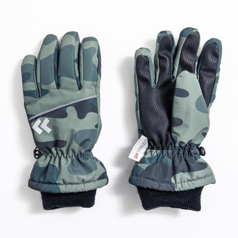 "Handske ""Sälka"""