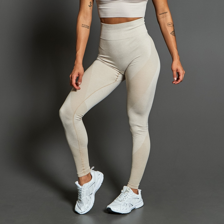 """Tights """"Ws Epic Tights SEAMLESS"""""""