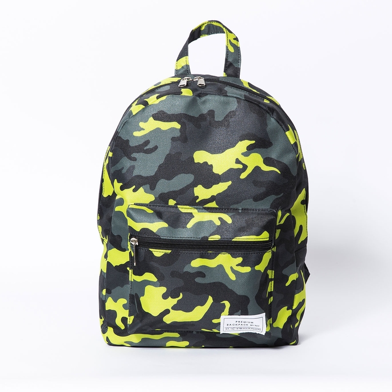 "Väska ""Premium backpack mini"""