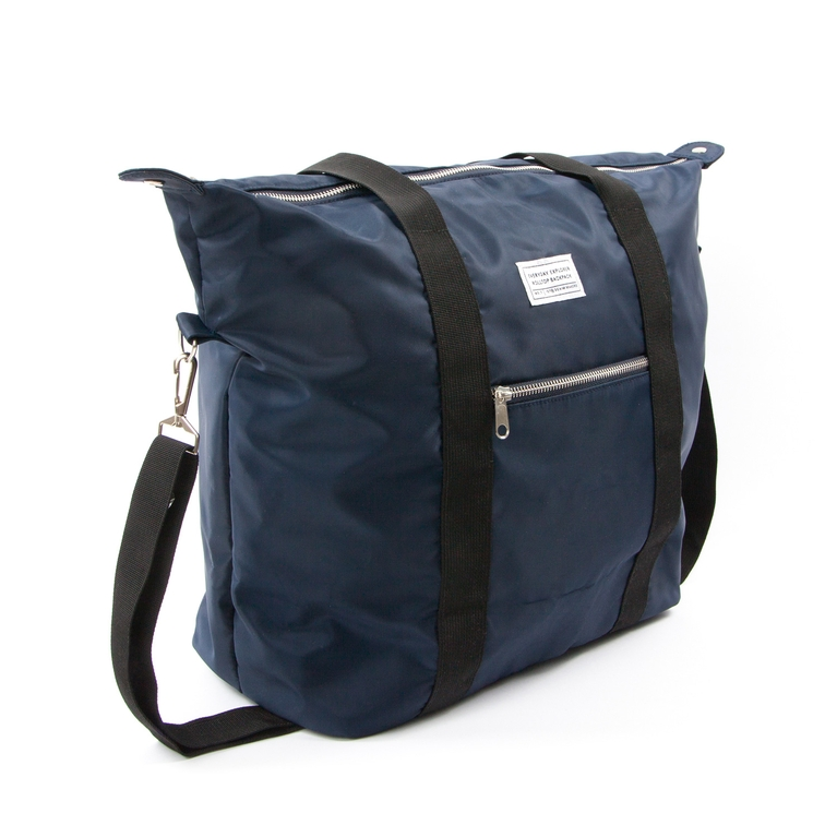 "Veske ""Everyday bag"""