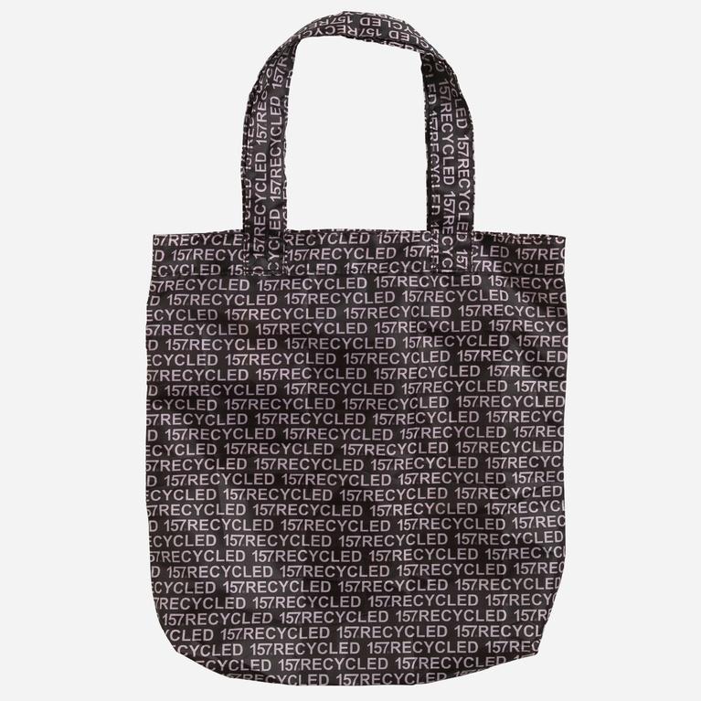"Bag ""Shopper bag"""