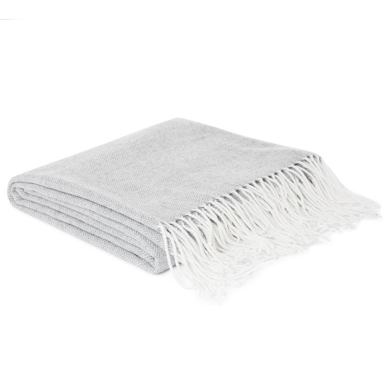 "Pledd ""Blanket"""