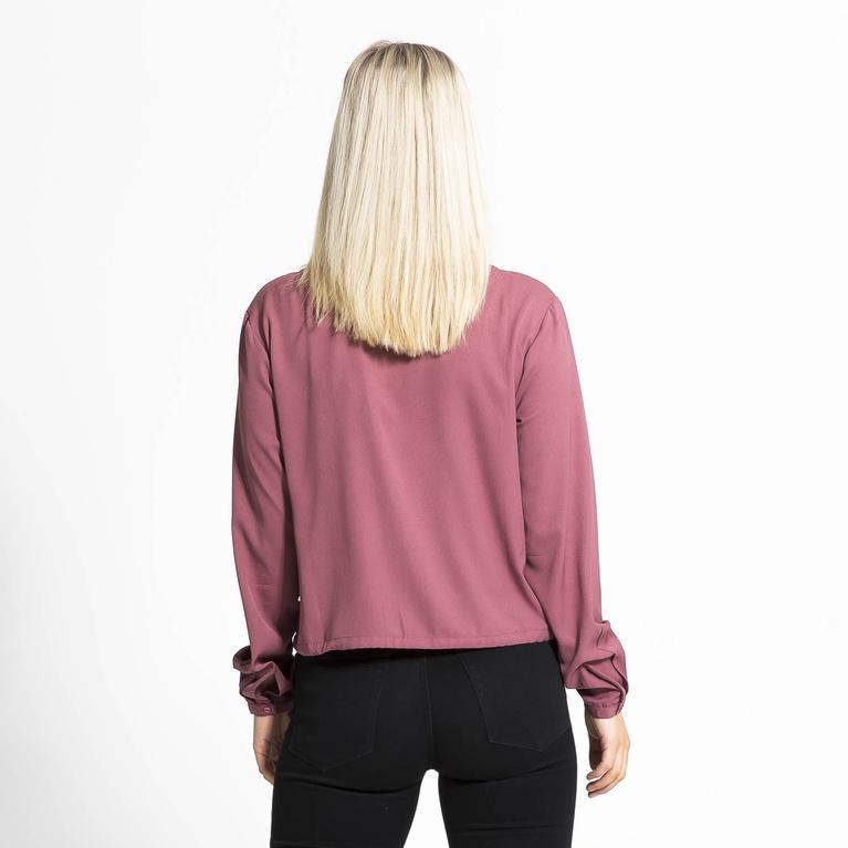 "Short blouse ""Sey"""