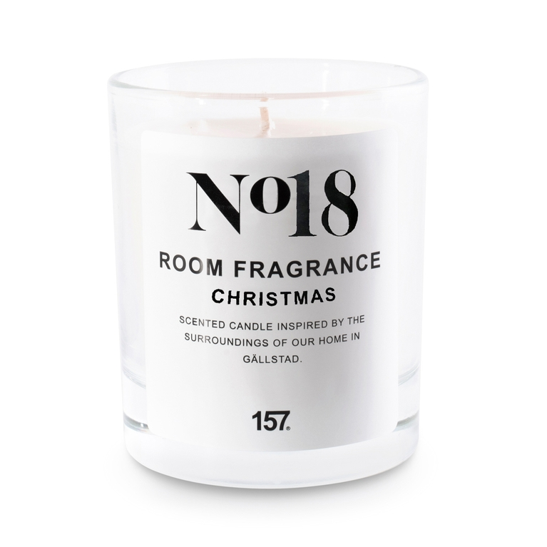 """Room Fragrance"""