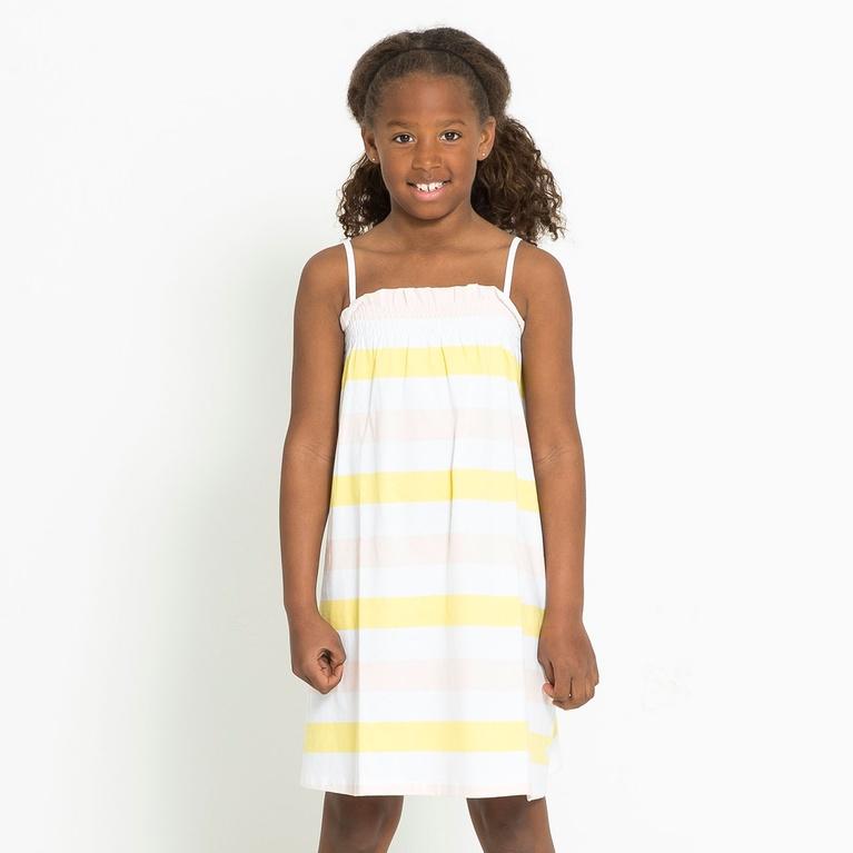 """Bonnie"" Dress"