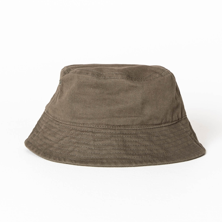 "Hat ""Bucket Hat"""