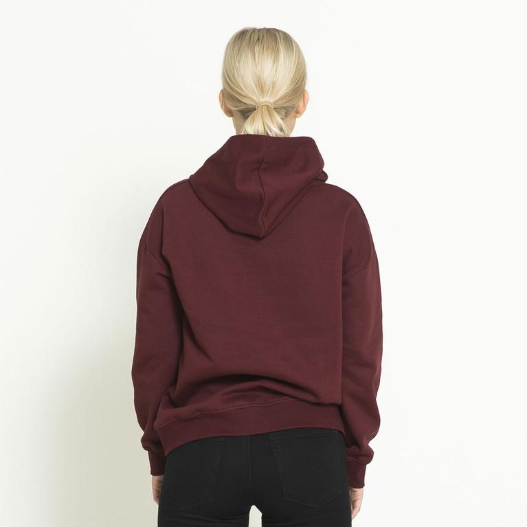 """hood """"hoodie"""""""