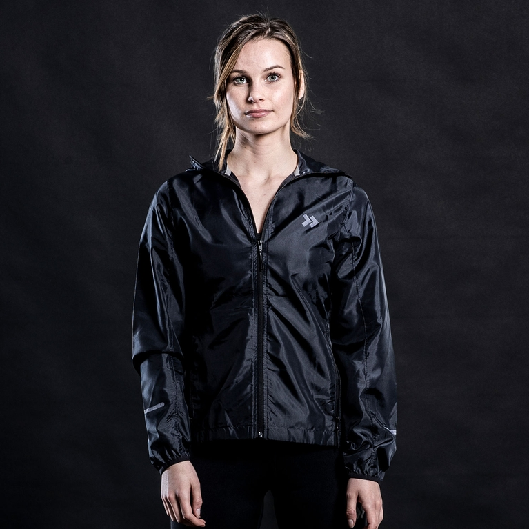 """Jacka """"WS Active jacket"""""""