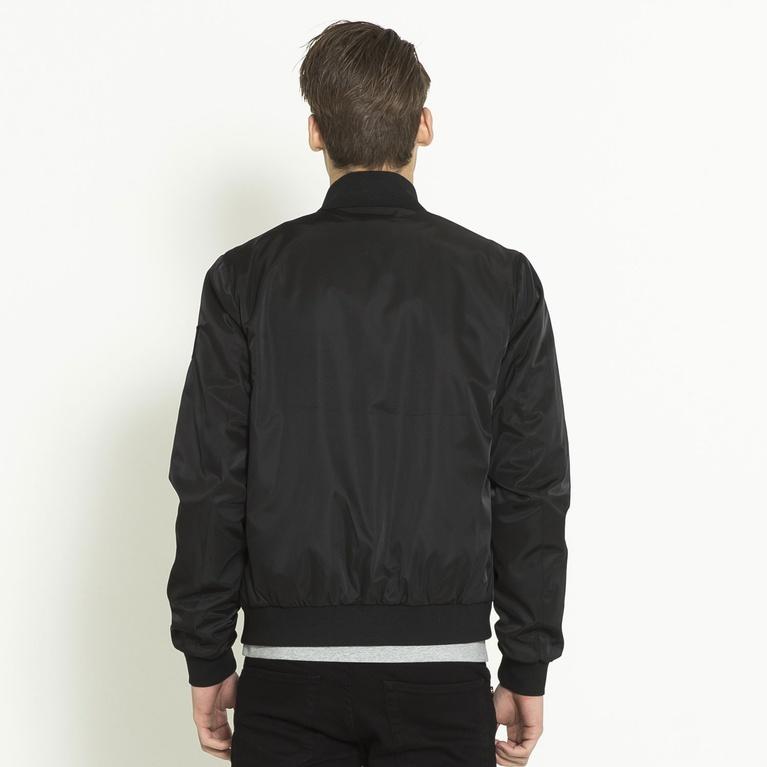 """Jacket """"Lee"""""""