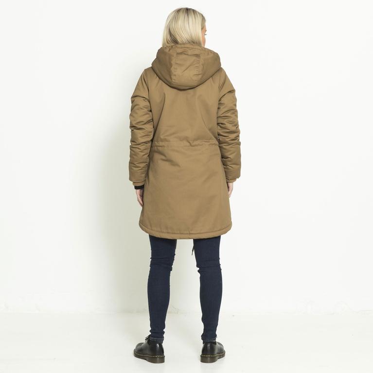 """Jacket """"Magdalena"""""""