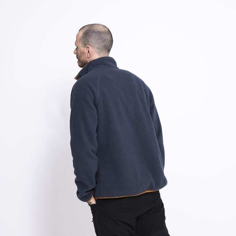 """Pile jacket """"Vallen"""""""