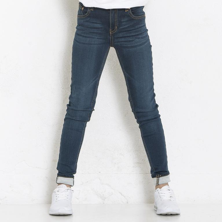 "Jeans ""Drew"""