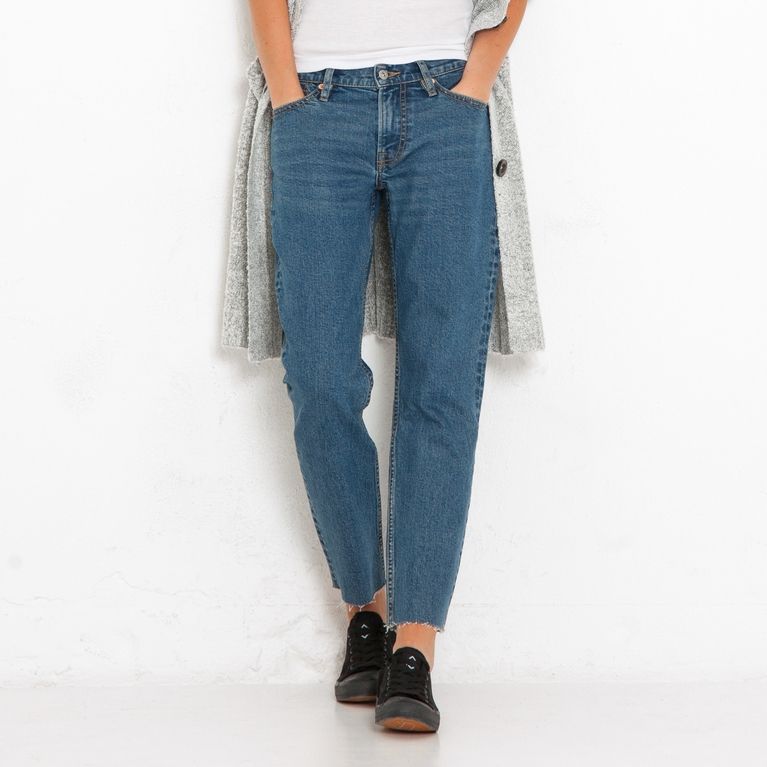 """Jeans """"Lender"""""""