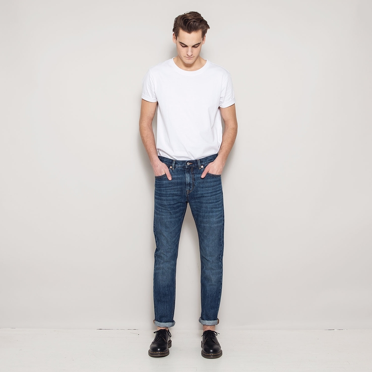 """Jeans """"New Classic"""""""