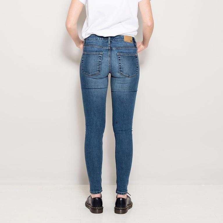 "Jeans ""Skinny"""
