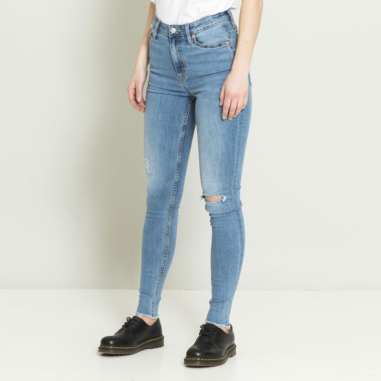 "Jeans-""sky"""