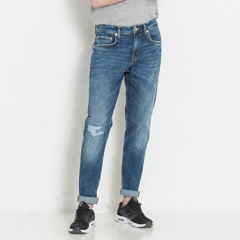 "Jeans ""Slack"""