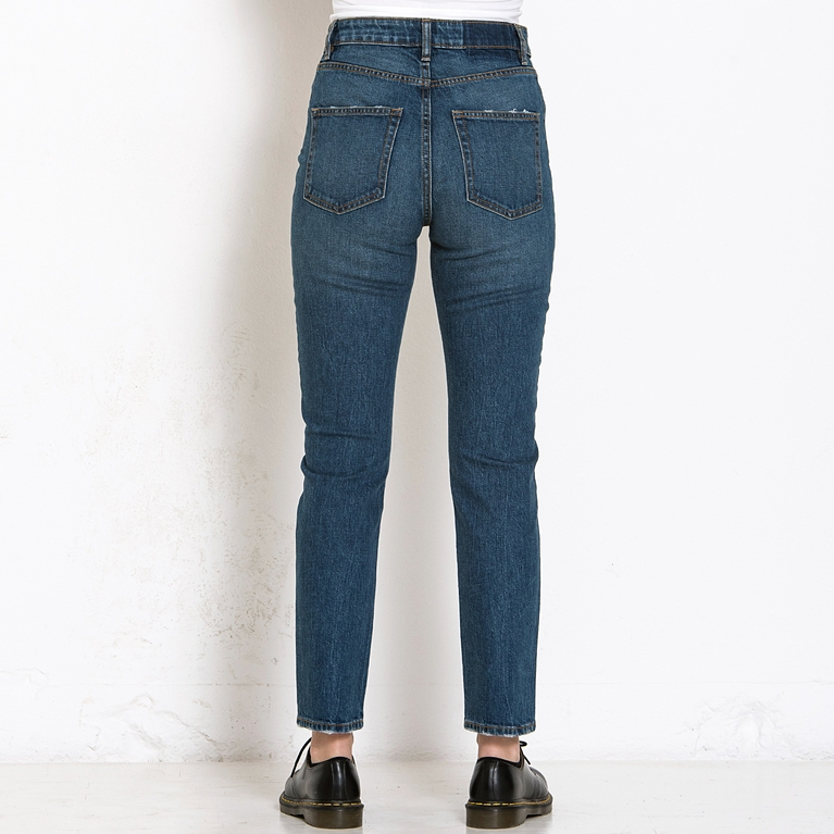"Jeans ""Standard High"""