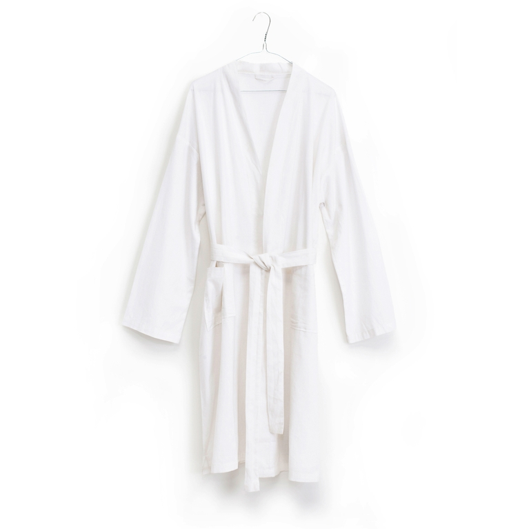 "Badekåpe ""Light Bathrobe"""