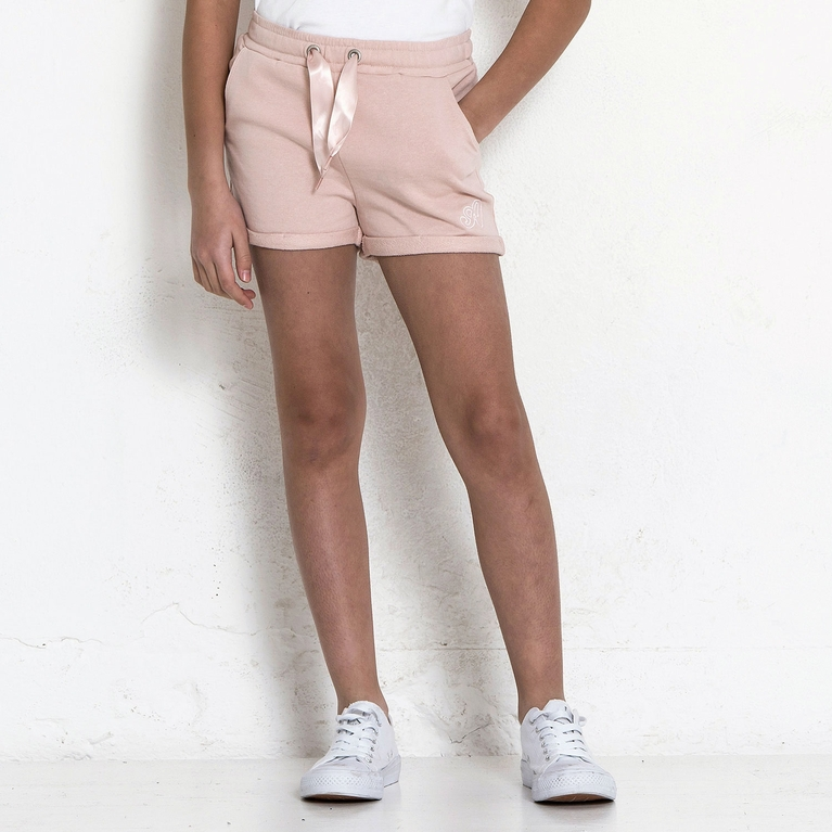 "Shorts ""Thea"""