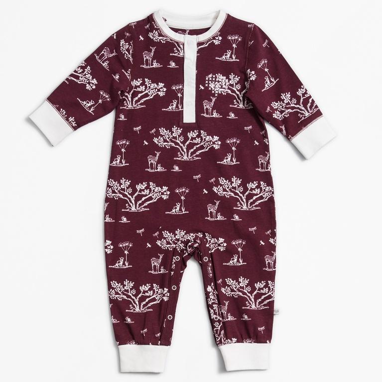 "Pyjamas ""Addisson"""