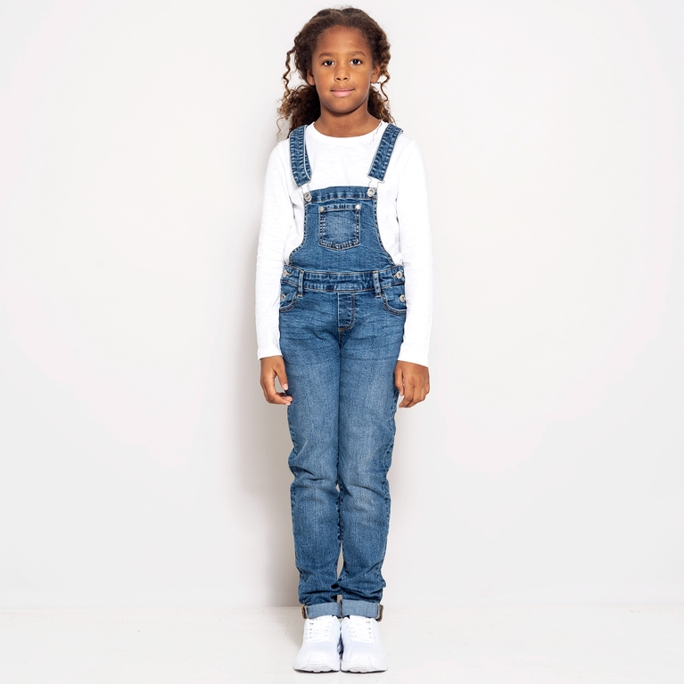 """""""Dungarees"""""""
