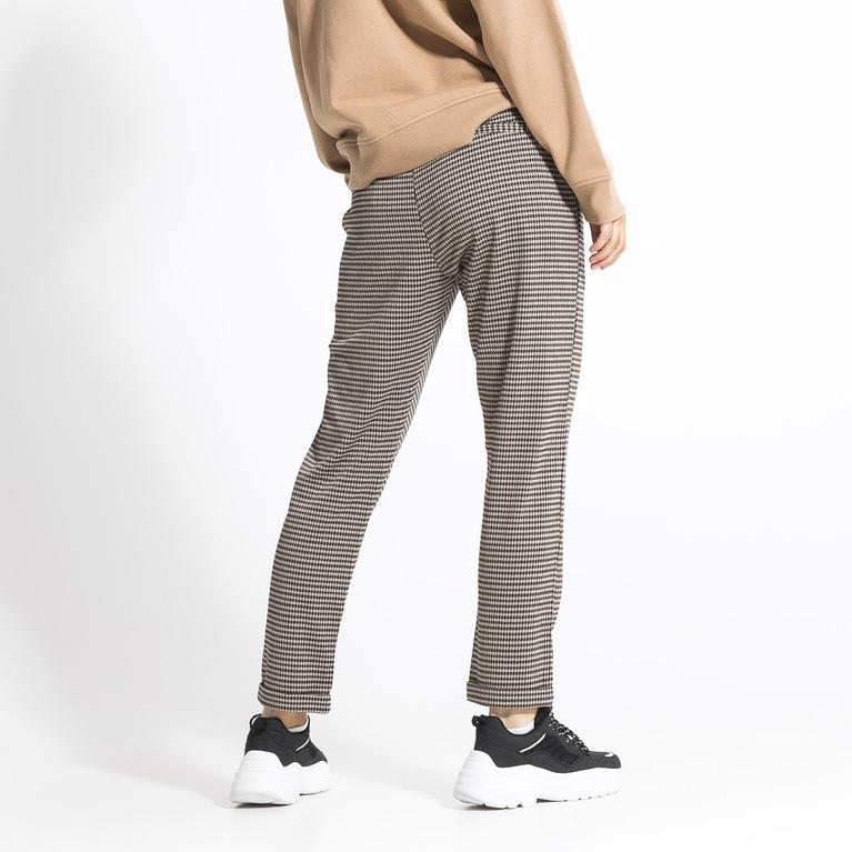 "Pants ""Alba"""