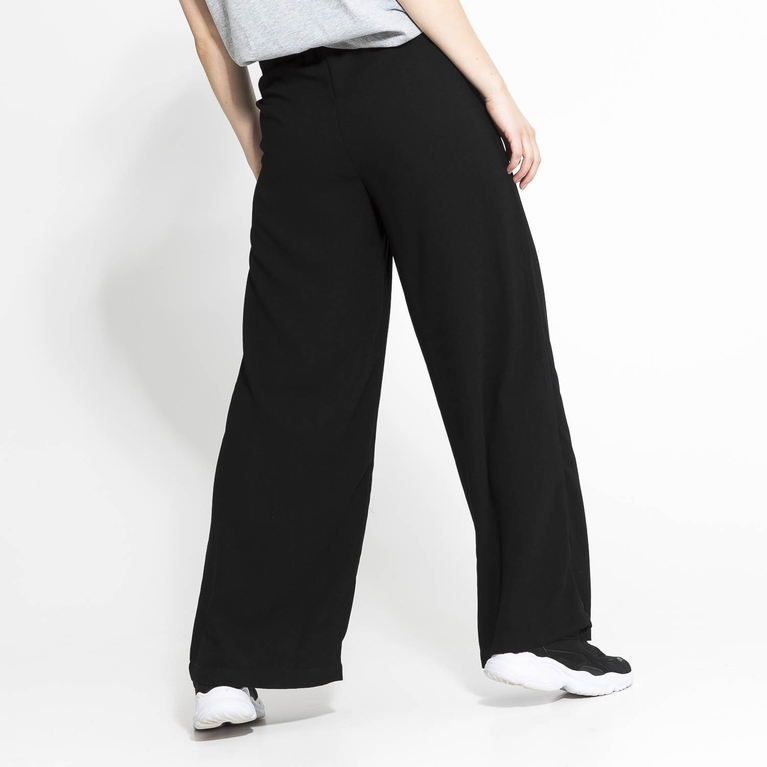"Wide pants ""Alli"""