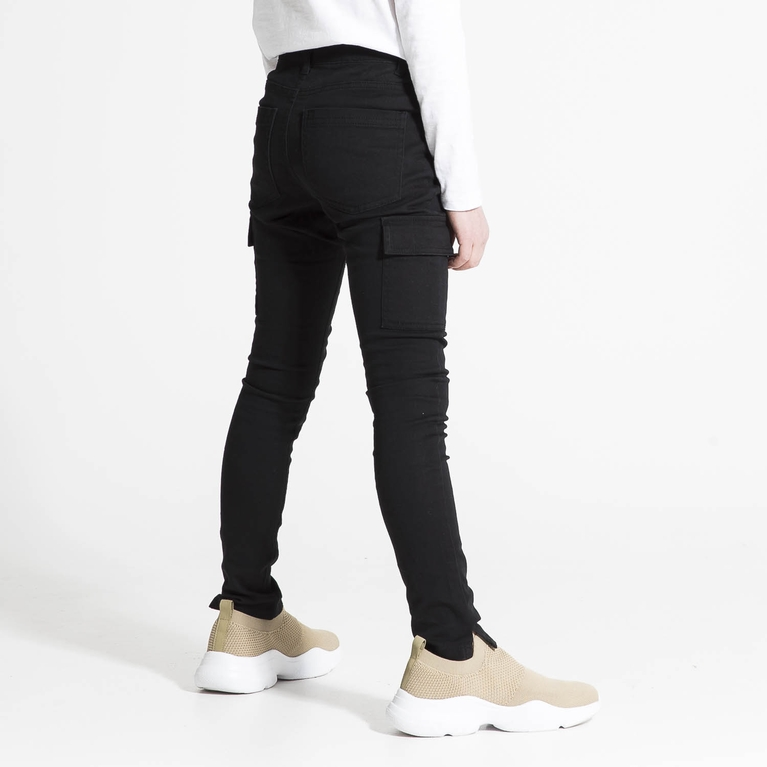 "Pants ""Cargo Star"""