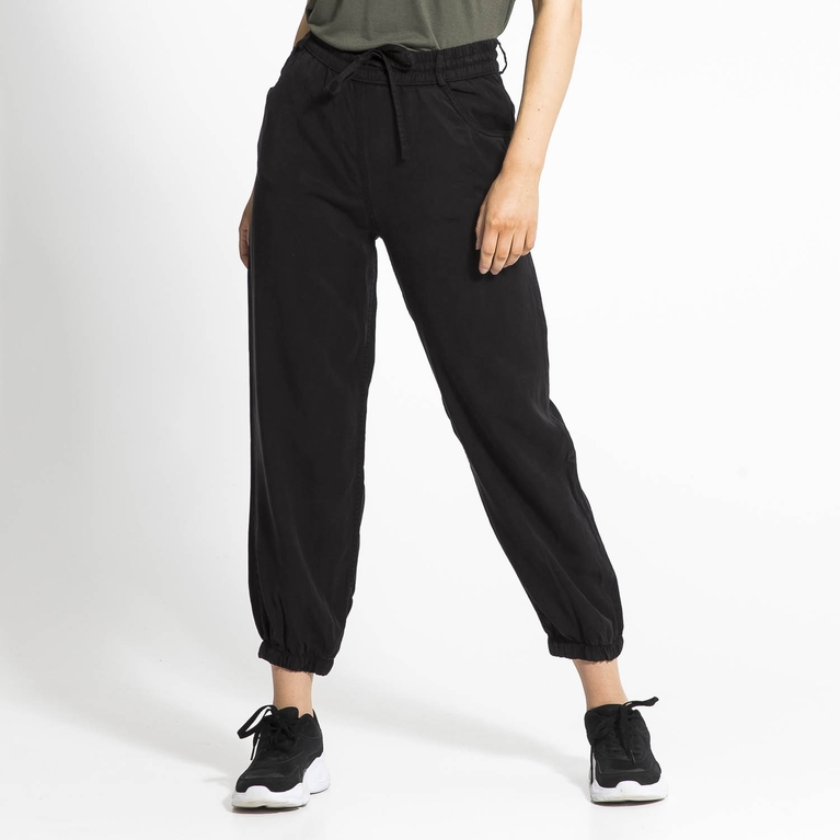"Pull on pants ""Eilish"""