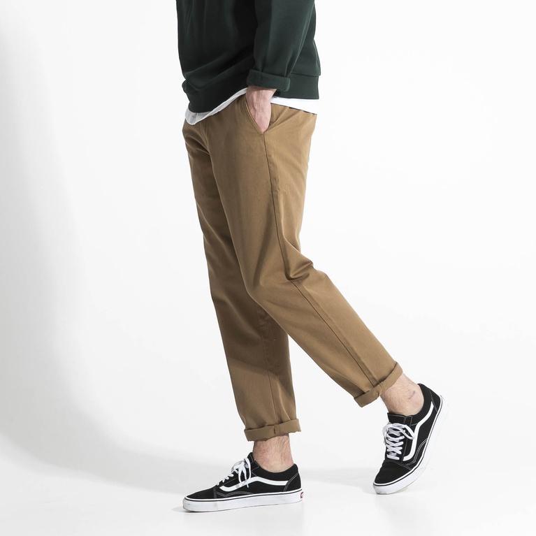 "Pants ""Fabio"""