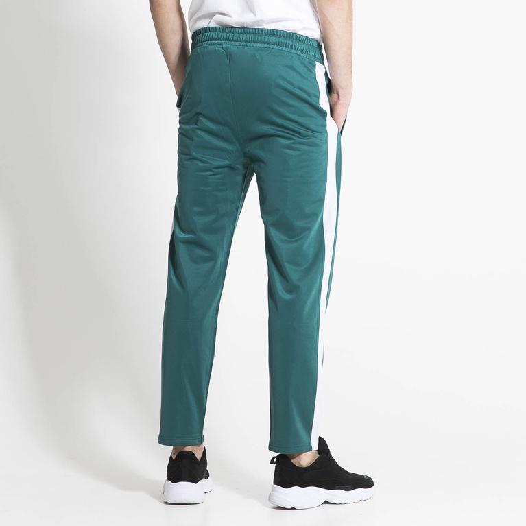 "Track pants ""Faike"""