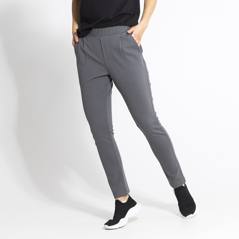 "Dressed pull on-pant ""Grace"""