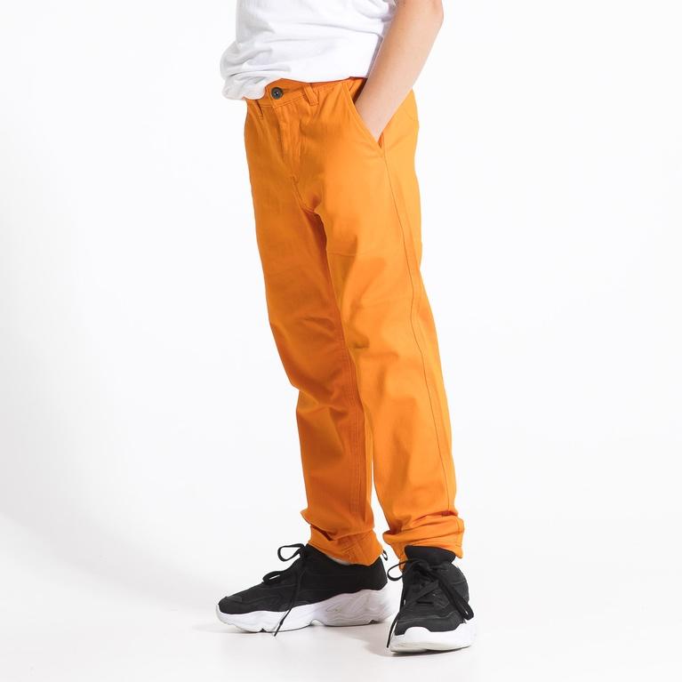 "Pants ""Grim star"""