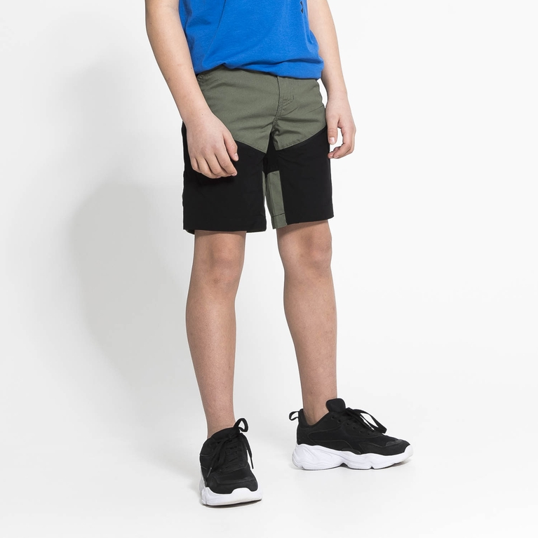 "Shorts ""Helags"""