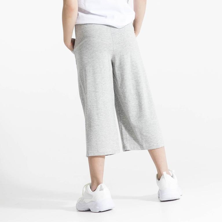 Hermonie - Pants
