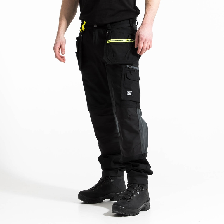 Workerpant/uni pants Pants