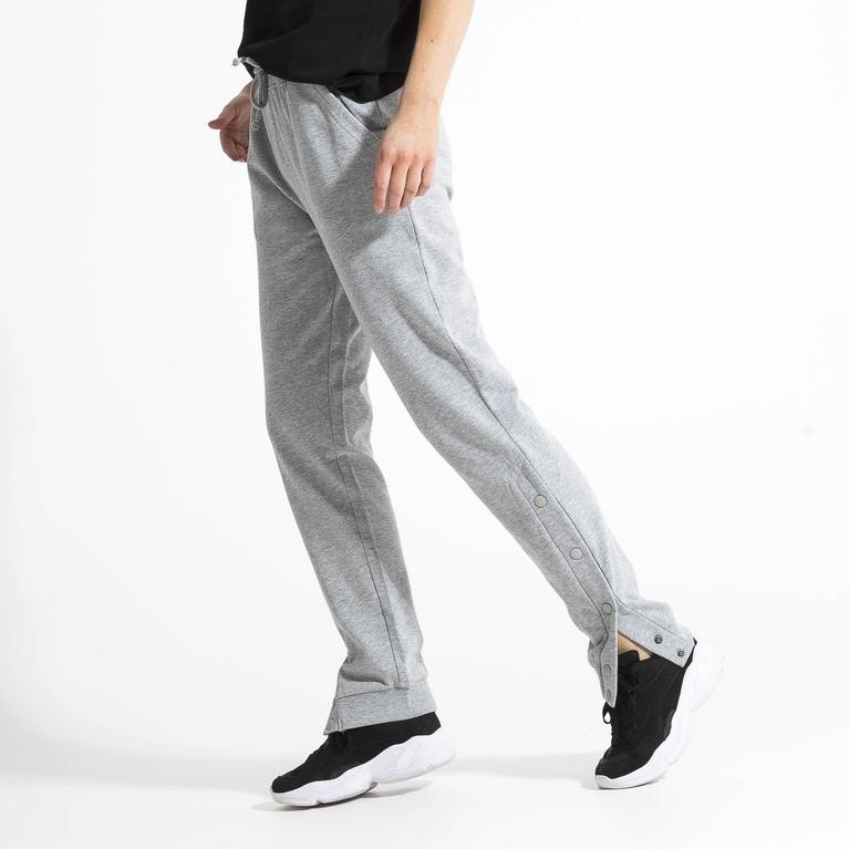 "Popper pants ""Mariella"""
