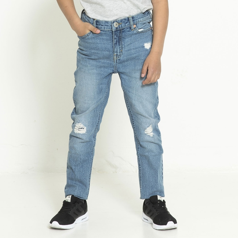 """New Classic"" Jeans"