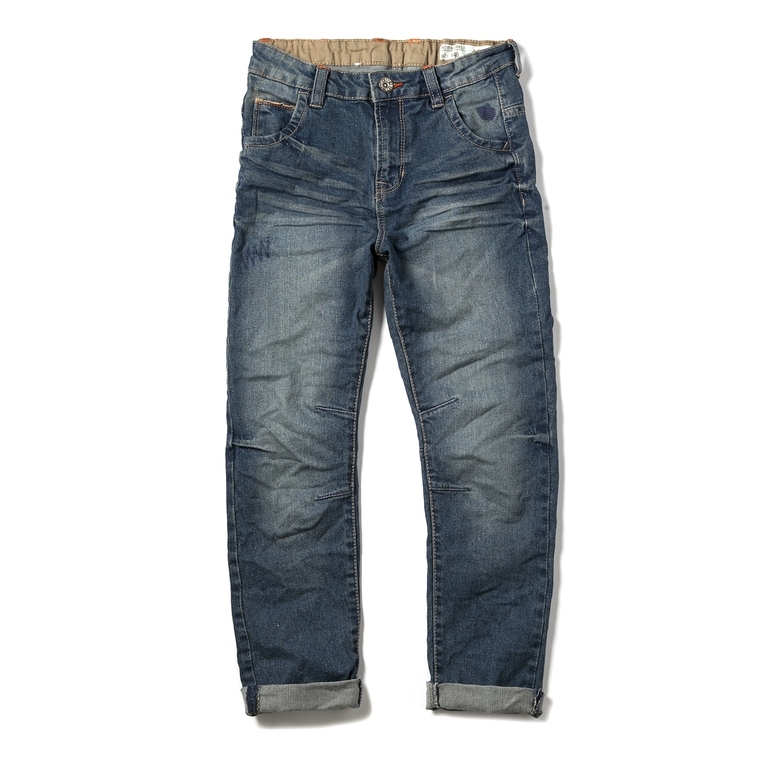 "Jeans ""New Worker"""