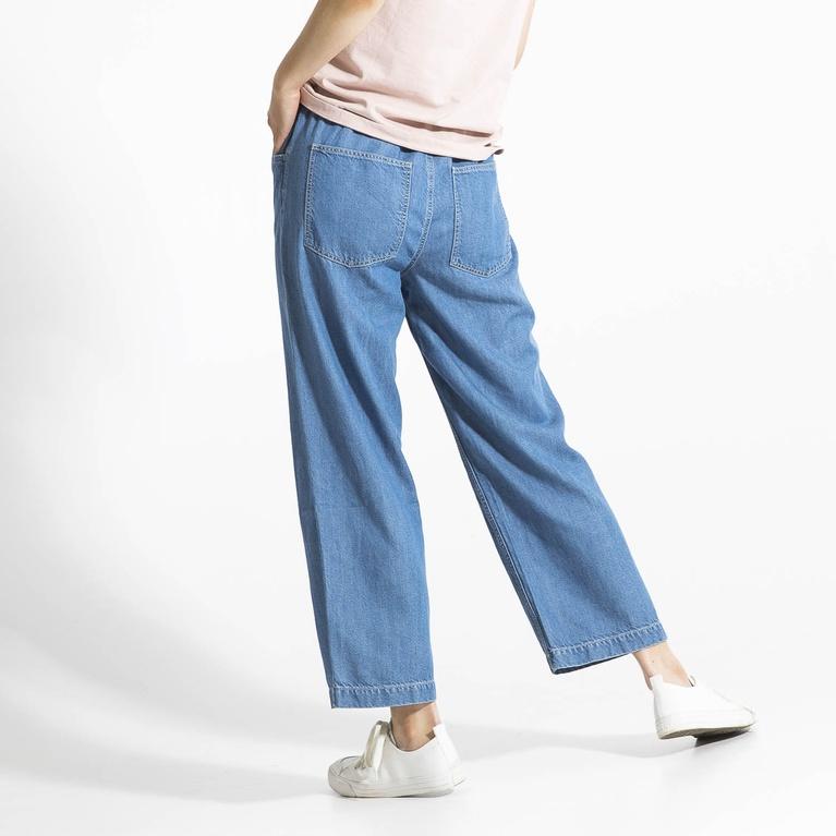 """Byxor """"Premium pants"""""""