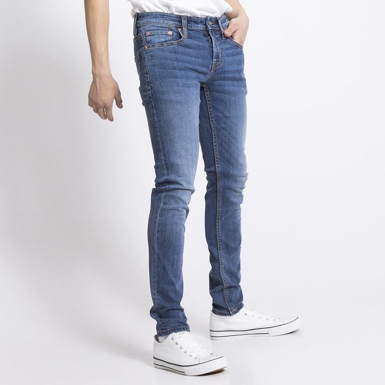 """Jeans """"Rocket"""""""