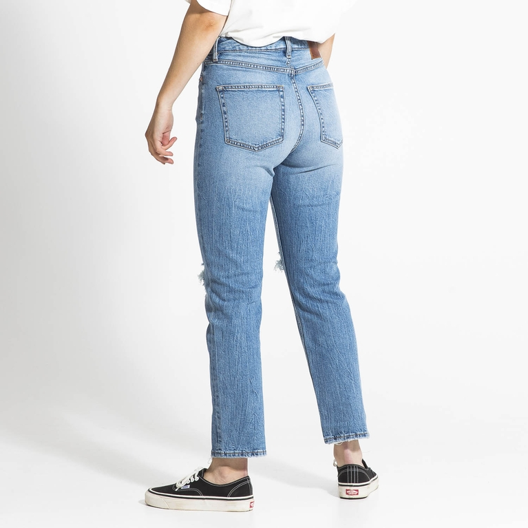 """Jeans """"Straight"""""""