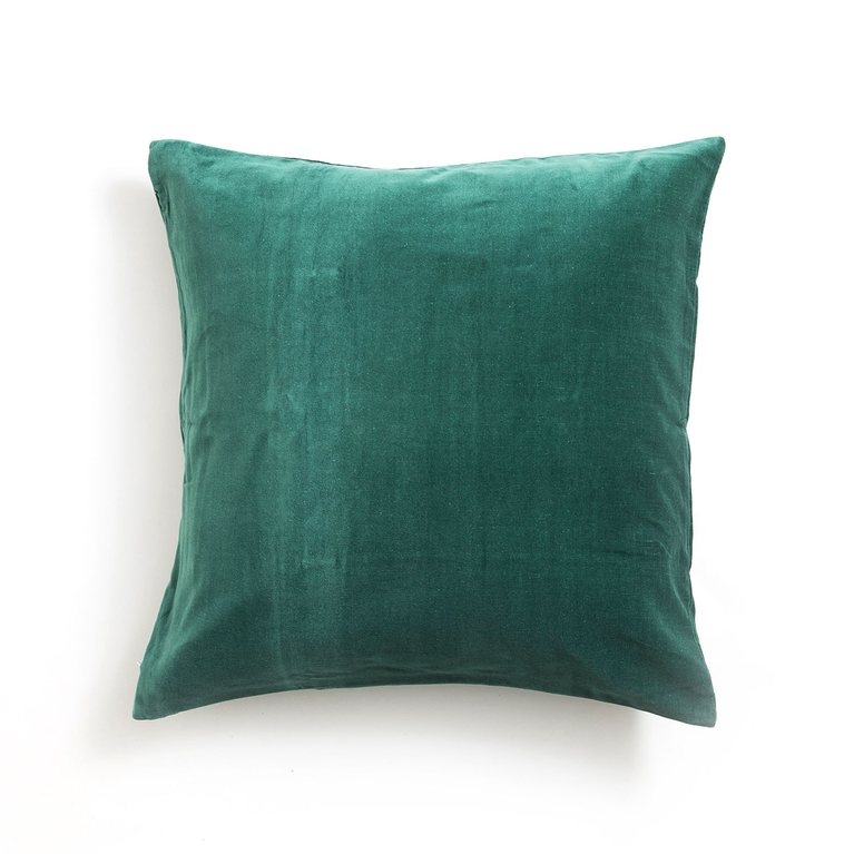 "Pillow cover ""Velvet"""