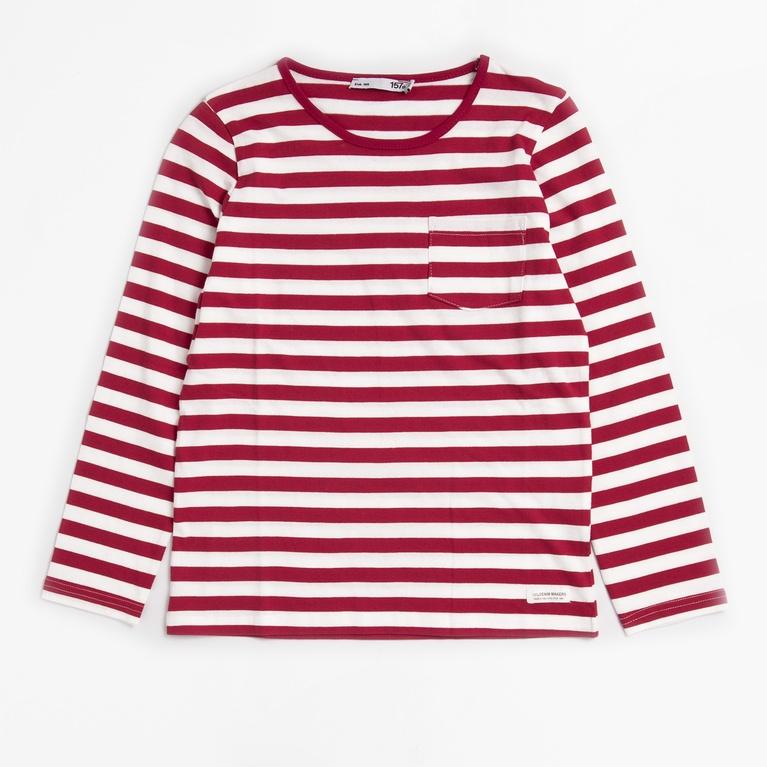 Dante / K longsleeve T-shirt