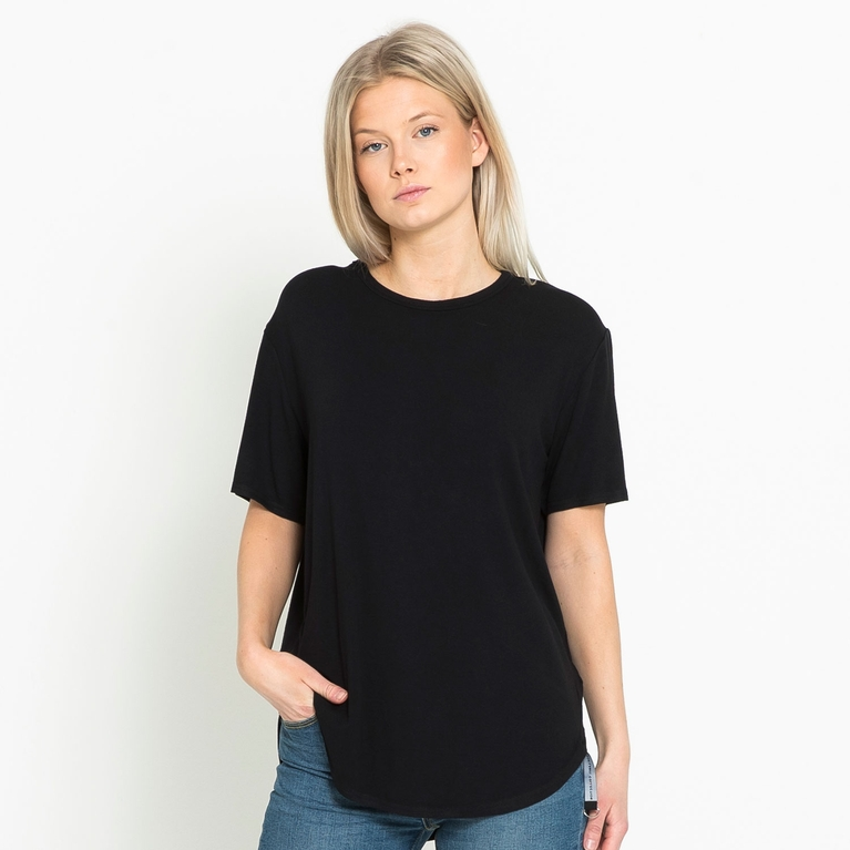 "T-shirt ""Deb"""